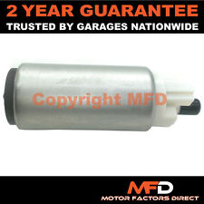 YAMAHA MAJESTY YP400XR YP400ZS YP400ZW 2004 2005 2006 2007 FUEL PUMP MOTORCYCLE