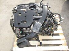 06 07 08 ACURA TSX 2.4L DOHC VTEC RBB-3 Engine JDM K24A Type S Auto Transmission