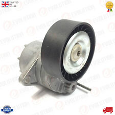 V-RIBBED BELT TENSIONER PULLEY FITS MERCEDES SPRINTER 5-t, VITO, VIANO 611200057
