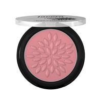Lavera Trend So Fresh Mineral Rouge Powder Blusher Plum Blossom 02 5g