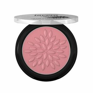 Lavera Trend So Fresh Mineral Rouge Powder Blusher Plum Blossom 02 5g
