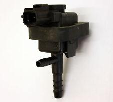 GENUINE FORD MONDEO MK3 ST220 3.0 V6 PURGE VALVE 2002 - 2007