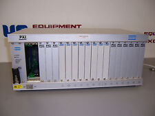 7293 Pxi Compact Pci Pickering Interfaces 40-914-001 Revision No.1