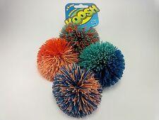 Hasbro Original Koosh Ball 8cm