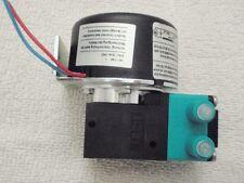 KNF Flodos 24v pump PML6183-NF  60 pump Fluid Pump