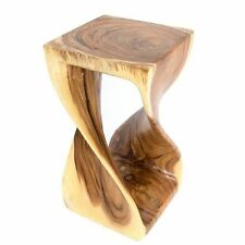 Handmade Wooden Contemporary Tables