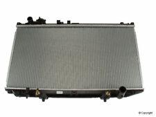 CSF Radiator fits 1997-2005 Lexus GS300 GS400  MFG NUMBER CATALOG
