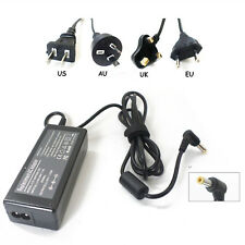 Laptop Charger Power Supply Cord For Lenovo G475G CPA-A065 ADP-65KH B 20V 3.25A