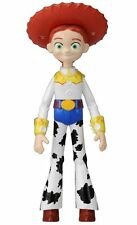 Takara Tomy Disney Pixar Toy Story Metacolle Mini Action Figure Jessie Cowgirl