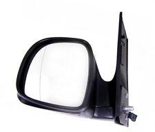 Außenspiegel Elektrisch Beheizbar Links Mercedes Vito W639 Bj. 2003-2010 Neu