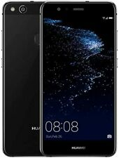 Huawei P10 Lite Smartphone 32GB - Schwarz ? Händler ? TOP ?