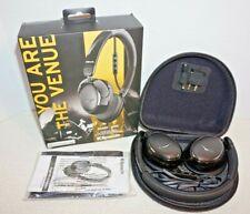 Klipsch Image ONE II Gen 2 Noise Isolating On-Ear Headphones - Mint