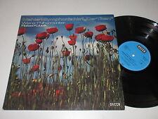 LP/MAHLER/SYMPHONIE 1 DER TITAN/KUBELIK/Decca 6.41773