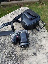 Fujifilm FinePix S Series S602Z Zoom Digital Camera With Case