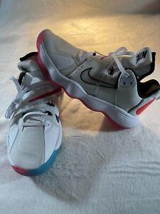 Nike React HyperSet SE Indoor Volleyball Court Shoes Women's sz 7.5 (CN9609-120)