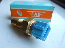 53605 Temperature Switch fit Citroen Relay, Jumper, Xantia, Peugeot Boxer Baleno