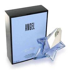 Thierry Mugler Angel Eau De Parfum Refillable Spray 50ml