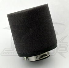 UNI Pod Foam Air Filter UP-4112 for Yamaha PW50 Y-Zinger 1981-2009 2012-2014