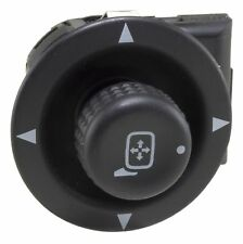 Door Mirror Switch-XL Airtex 1S9056 fits 2004 Ford F-150