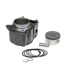 HMParts ATV Quad GY6 Zylinder- Set 300 ccm Ø 72,5 mm