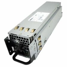 Fuente de alimentación DELL NPS-700AB servidor - 700 W - PowerEdge 2800 2850