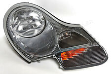 Porsche Boxter 986 1999-2004 Headlight Front Lamp RIGHT OEM