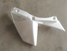 Left middle fairing Cowl Plastic Fit for KAWASAKI Z1000 2010-2013 2012 Unpainted