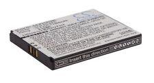 Batterie 1500mAh type SCP-53LBPS Pour Kyocera Hydro Elite
