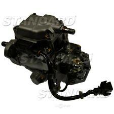 Diesel Fuel Injector Pump Standard IP51 Reman