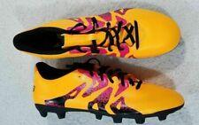 NEW Adidas Messi 15.4 Fxg AF4694 Soccer Cleats MEN'S SIZE 12