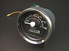 HONDA  Monkey Z50   speedometer  37200-165-A21 New Japan