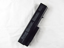 Laptop Battery for HP Compaq NC6120 NC6110 NC6115 NC6000 NC6100 nc6300 NC6400 AU