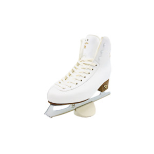 Risport Electra Light Boots + MK Galaxy Blades, Any sizes/colors