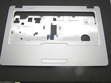 HP Pavilion G62 Palmrest Touchpad + Power Button Board 32AX6TATP70 605147-001