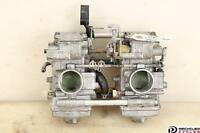 2008 Ski-doo Summit 800 Xp Carburetors / Carbs