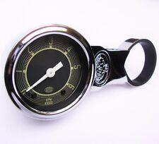 52mm tachymètre 6000rpm tachymétrique pour vw beetle partagé ghia baywindow AAC195