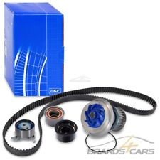 SKF ZAHNRIEMEN-SATZ SET KIT +WASSERPUMPE OPEL SPEEDSTER 2.0-Turbo Z20LET 04-