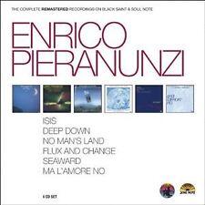 Jazz Remastered Music CDs