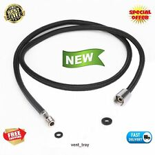 Replacement Hose Kit for Pull Out Head Hose Kitchen Bathroom Sink Faucets Parts