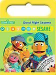 Play with Me Sesame: Good Night Sesame. Brand New.