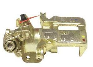 REAR BRAKE CALIPER OFFSIDE RH ROVER 2.5  MG ZR ZS  with 260mm  discs
