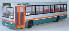 EFE GREY GREEN PLAXTON POINTER DENNIS DART-20617