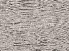 Cascade Yarns ::Eco Alpaca #1524:: 100% Undyed Baby Alpaca yarn Oatmeal