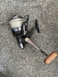 Tfg Max Power Fishing Reel