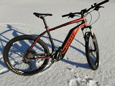 Giant Dirt E+1, E Bike,  Shimano xt, Top Zustand!!!