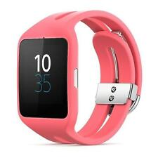 Sony SmartWatch 3 (SWR50) Pink International version NEW