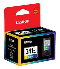 Canon CL-241XL