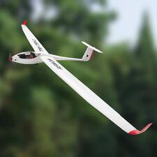 2,4G 6CH Ferngesteuertes Modellflugzeug Modell Flugzeug Elektro Flugzeug Outdoor
