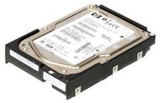 NUOVO disco rigido HP bf03698578 36GB U320 15K 357012-b21