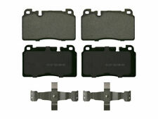 For 2013-2017 Audi Q5 Brake Pad Set Front Wagner 76568BB 2014 2015 2016